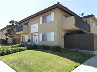 16701 Lynn Lane Huntington Beach CA, 92649