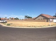 8170 Lake Shore Drive Chowchilla CA, 93610