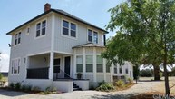 24201 Loleta Avenue Corning CA, 96021