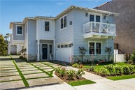 716 Elvira #Rear Redondo Beach CA, 90277