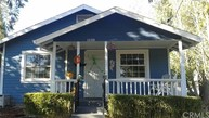 1030 Armstrong Street Lakeport CA, 95453
