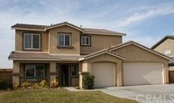 13526 Coolwater Street Victorville CA, 92392
