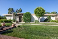 267 Summit Road La Verne CA, 91750
