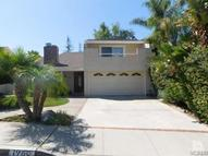 1950 Smokewood Court Thousand Oaks CA, 91362