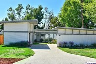 634 Houseman Street La Canada Flintridge CA, 91011