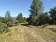 0 Lot 2 Wild Iris Lane #2 North Fork CA, 93643