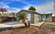 4504 East Washington Avenue Orange CA, 92869