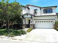 7930 Glide Path Court Chino CA, 91708