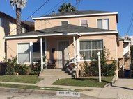 840 West 6th Street San Pedro CA, 90731