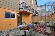 2116 W Ruffner St Seattle WA, 98199