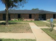 104 East Hill Street Brownfield TX, 79316