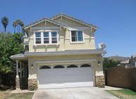 5701 Birchwood Drive Riverside CA, 92509