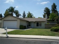 19306 Temre Lane Rowland Heights CA, 91748