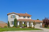 27756 Point Breeze Drive Menifee CA, 92585
