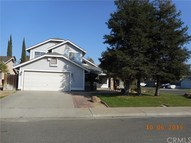 3302 Sextant Drive Atwater CA, 95301