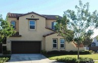 8647 Quiet Woods Street Chino CA, 91708