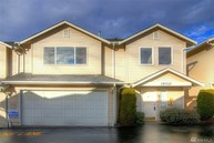 19710 76th Ave W #D Lynnwood WA, 98036