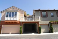 63 Sklar Street Ladera Ranch CA, 92694