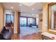 268 South Lasky Drive #302 Beverly Hills CA, 90212