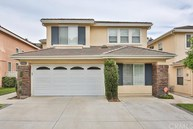 20565 East Oak Meadow Lane Diamond Bar CA, 91765