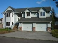 10319 92nd St Ct Sw Lakewood WA, 98498