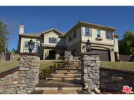 15251 Saddleback Road Canyon Country CA, 91387