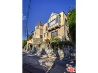 2614 Rutherford Drive Los Angeles CA, 90068
