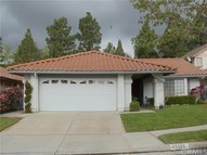 11580 Mammoth Peak Court Rancho Cucamonga CA, 91737