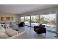 2285 North Janis Drive Palm Springs CA, 92262