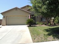 36359 Tahoe Street Winchester CA, 92596