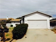 3117 Ellis Court Marina CA, 93933
