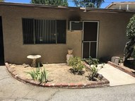 12716 4th Street #6 Yucaipa CA, 92399