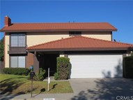 1720 Leaning Pine Drive Diamond Bar CA, 91765