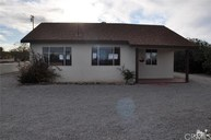 5386 Adobe Road Twentynine Palms CA, 92277