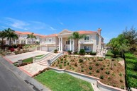 3078 Windmill Drive Diamond Bar CA, 91765