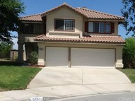 2151 Sunset Court Colton CA, 92324