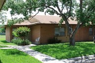 1601 South Bridge Avenue Weslaco TX, 78596