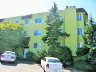 10110 Greenwood Ave N #306 Seattle WA, 98133