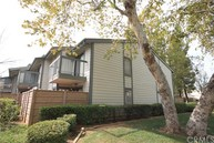 520 Derby Road San Dimas CA, 91773
