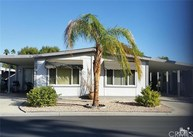 361 Club Circle Drive Palm Springs CA, 92264