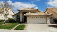 4851 West Forest Oaks Avenue Banning CA, 92220