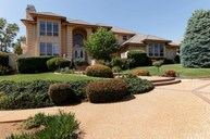 145 Valley Ridge Drive Paradise CA, 95969
