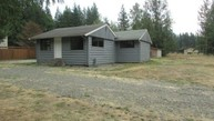 46609 Se Mount Si Rd North Bend WA, 98045