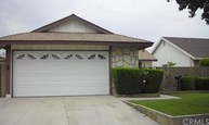12331 Ashworth Place Cerritos CA, 90703