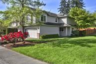 18814 19th Dr Se Bothell WA, 98012