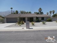 2095 Victoria Road Palm Springs CA, 92262