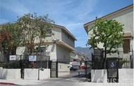 13080 Dronfield Avenue Sylmar CA, 91342