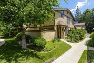 8217 Mason Avenue #A Winnetka CA, 91306