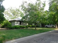 142 South Crawford Street Willows CA, 95988