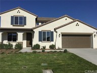 5962 Mourning Dove Drive Jurupa Valley CA, 91752